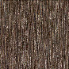 Modern gold walnut wood look wallpaper for wall self adhesive contact paper