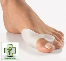 valgus PRO 2 PS. new silicone valgus Pro growths the  gel hallux valgus.