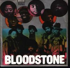 "7"" Single Bloodstone Judy, Judy / Girl 60`s DECCA DL 25 511"