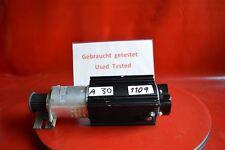 Neckar-Motoren M763 Getribemotor