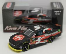 2014 KEVIN HARVICK #5 Morton Buildings1:64 Action Diecast In Stock Free Shipping