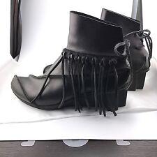 trippen Boots 41