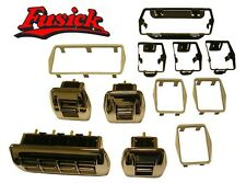 1955-1957 Chevrolet and Pontiac All Models Power Window Switch Kit 1956
