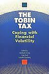 The Tobin Tax: Coping with Financial Volatility by