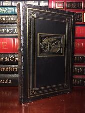 Easton Press 1984 Nineteen Eighty Four by George Orwell New Sealed Leather Bound