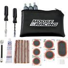 ATV Motorcycle Dirt Bike Side by Side UTV Co2 C02 Tire Inflator Repair Kit