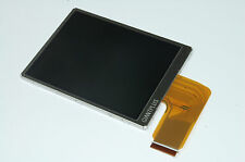 Fujifilm Finepix S4800 fd LCD DISPLAY SCREEN Fuji OEM
