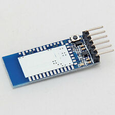Useful Interface Base Board Serial Transceiver Bluetooth Module HC-05 06 Arduino