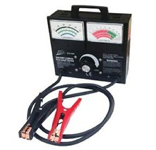 ATD Tools ATD 5489 Variable Load Carbon Pile Battery Tester *REPLACES 5492