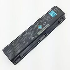 Toshiba satellite C55 compatible laptop battery