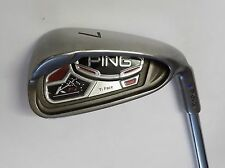 Ping K15 Blue Dot 7 Iron AWT Regular Steel Shaft