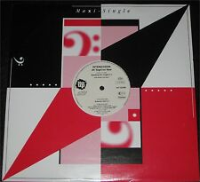 """Intermission, All together now, VG+/EX, 12"""" Maxi Single, 7629"""