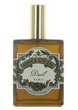 Duel by Annick Goutal for Men EDT Cologne Spray 3.4 oz. Unboxed NEW