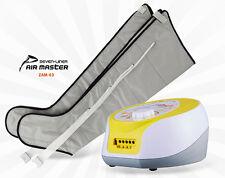 SEVEN LINER Zam-03 Air Circulation Pressure Massager  - Leg cuff
