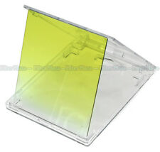 For Cokin P series Filter Gradual Graduated Yellow Colour Color New
