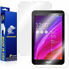 ArmorSuit ASUS MeMO Pad 7 ME176CX Screen Protector + Full Body Skin Protector