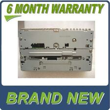 NEW 06 2006 Nissan ARMADA SATELLITE Radio MP3 6 Disc CD Changer 28185-ZC31A