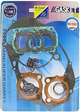 998665 Full Gasket Set - Yamaha RD400 C/D/E/F 76-79