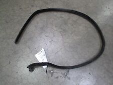 Ferrari 360, F430, LH Body Door Weather Strip, Spider, Used, P/N 66328300