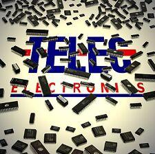 5 PCS. 4501 CMOS IC Bargain Pack CD4501 MC14501 HEF4501