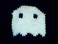Halloween Ghost Sweater Handmade for inch Build A Bear Made in USA