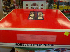 LIONEL TRAINS  11724 GREAT NORTHERN F-3 DIESELS  RAIL SOUNDS SHARP - VERY NICE