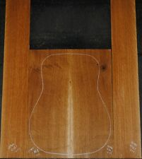 White Oak Back And Side Set Luthier Tonewood