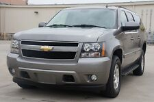 Chevrolet: Suburban 4WD 4dr 1500