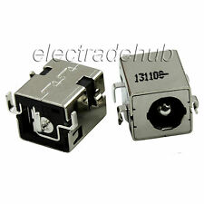 NEW AC DC POWER JACK PORT SOCKET PLUG CONNECTOR ASUS Q400A Q400 X44H/HY PJ78