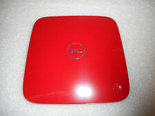 0TNWPF GENUINE BRAND NEW Dell Inspiron Zino 400 Formula Red Top Cover TNWPF