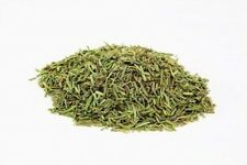 Rosemary Spice - 16 oz (1 lb) - Buy Our Best Organic Rosemary Leaf Online