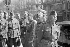 Paris -Île-de-France-1940-wehrmacht-34.ID-infanterie-Division-san.abtl.-96
