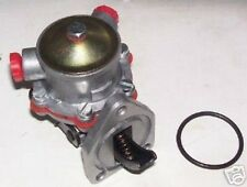 Brand New Deutz-Allis Fuel Lift Pump 2134511 4231021