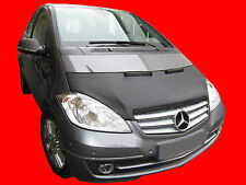 Mercedes Benz A-Klasse W169 2004-20012 BRA de Capot Protège CAR PROTECTION