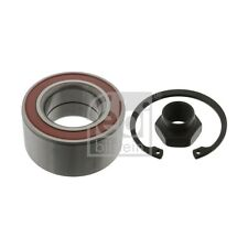 FEBI BILSTEIN Wheel Bearing Kit 05412