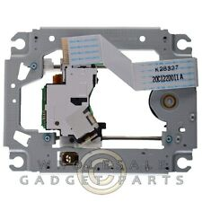 Laser Lens KEM-410ACA with Chassis Assembly for PlayStation 3 Scanner Reader