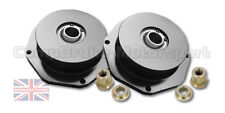 Lancia Beta  SUSPENSION FIXED TOP MOUNT 125mm PCD (1 pair) CMB0977