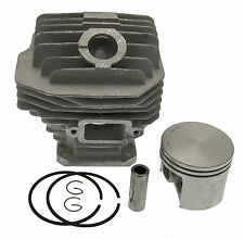 Cylindre & piston FITS STIHL 044 MS440 tronçonneuse