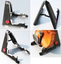 Artino Music Stand for Small Instruments Violin, Mandolin, Ukulele