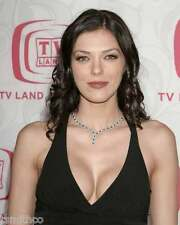 Adrianne Curry 8x10 Photo 002