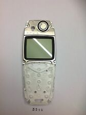 DISPLAY NOKIA 3510 ORIGINALE