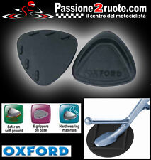 Base cavalletto Oxford standmate Buell 1125 Cyclone S1 X1 Lightning Xb12 Xb9