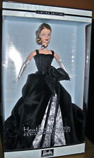 BARBIE Design Spotlight da Heather Fonseca Limited Edition New NRFB Mattel
