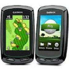 GARMIN G6 APPROACH GOLF GPS - BRAND NEW AUTHORISED STOCKIST -