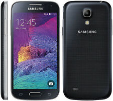 Samsung Galaxy S4 mini  I9195  Black 4.3inch Android OS free shipping