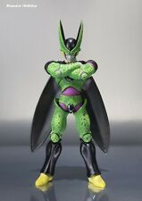 Bandai S.H.Figuarts Dragon Ball Z Perfect Cell Premium Color Edition
