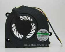 CPU Fan For Toshiba Satellite L500 L505  L555 (AMD) Laptop MF6009V1-C000-G99