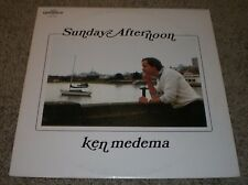 Sunday Afternoon Ken Medema~Christian Traditional Gospel~FAST SHIPPING!!!