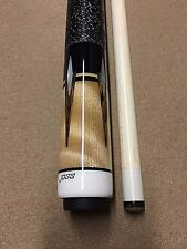 Joss Pool Cue JOS109 w/FREE Case  Great Starter Cue