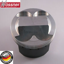 Wossner piston kit  8506DC 88.96 mm  KTM LC4 350 1992-1994 / LC4 400 1997